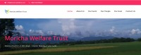 Launched New Website